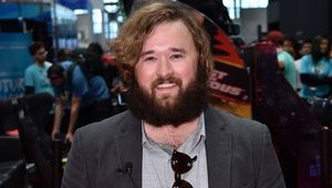 haley_joel_osment_01.jpg