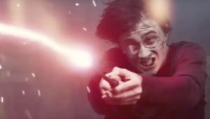 harry_potter_magic.png