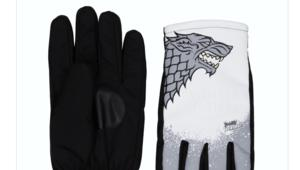 hbogameofthronesgloves2.png