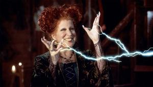 hocus-pocus-bette-midler.jpg