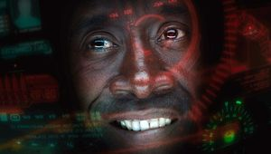 iron_man_three_don_cheadle_01.jpg