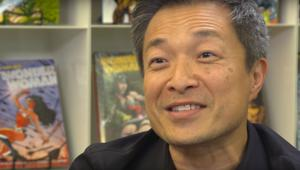 jim-lee-syfywire-screengrab.png