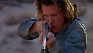 kevin-bacon-tremors-1.jpg
