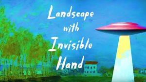 landscape-with-invisible-hand.jpg