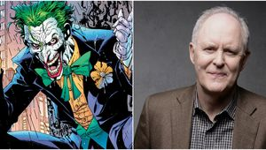 lithgow_joker.jpg