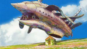 miyazaki_header.jpg