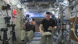 nasa_thanksgiving_astronauts.png