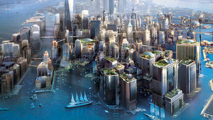 new_york_2140.jpg