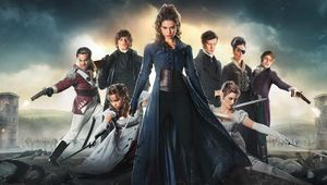 pride-and-prejudice-and-zombies-poster-e1455448403185.jpeg