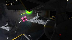 rebels_rebel_assault.jpg
