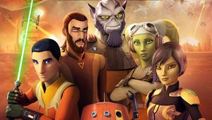star-wars-rebels-poster.png
