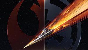 star_wars_lost_stars_01.jpg