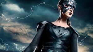 supergirl-reign_.png