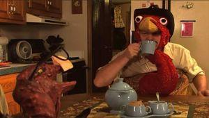 thankskilling-fi.jpg
