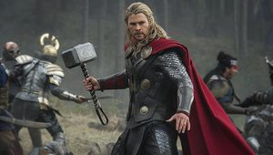 thor_the_dark_world_01.jpg