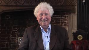 tom-baker-doctor-who-54-anniversary-screengrab-syfywire.png