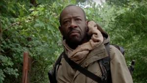 walkingdead_morgan.png