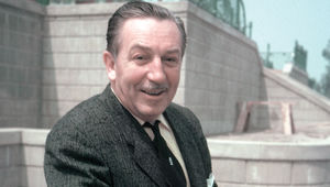 1180w-600h_091214_walt-disney-dapper-disneyland-walt-disney-archives.jpg