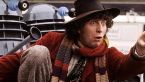 7-essential-doctor-who-episodes-syfywire-screengrab1.png
