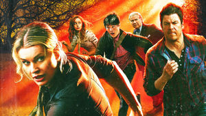 85877-the-librarians-season-4-poster.jpeg