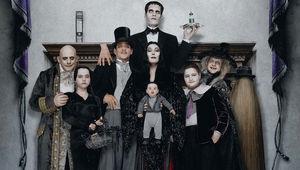 addamsfamilyvalues-header.jpg
