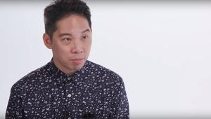 cliff-chiang-spawn-violator-interview-syfywire-screengrab.png
