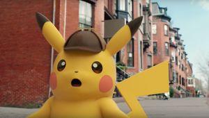 detective_pikachu.jpg