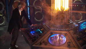 doctor-who-twice-upon-a-time-tardis.jpg