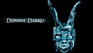 donnie_darko_hero.jpg