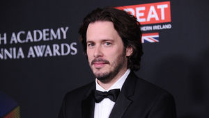 edgar_wright_gettyimages_867325650.jpg