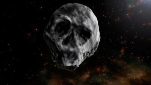 halloween_asteroid_sinc.png