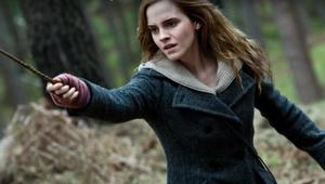 hermione-syfywire-screengrab.png