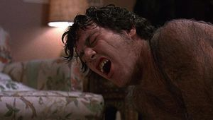 hero_american-werewolf-london-image.jpg