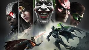 injustice-gods-among-us-game-cover.png