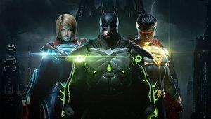 injustice_2_hero_01.jpg