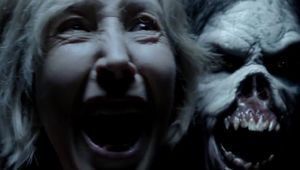 insidious-the-last-key-trailer.jpg