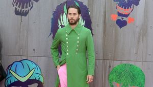 jared_leto_hero_01.jpg