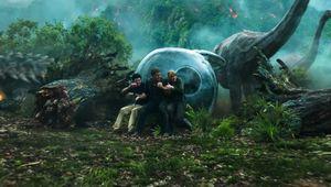 jurassic-world-fallen-kingdom-trailer-teaser.jpg