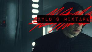 kylo_mixtape_hero.jpg
