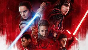 last-jedi-poster_.png