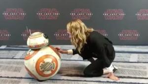 laura_dern_and_bb-8.png