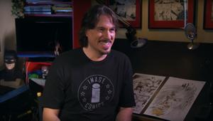 marc-silvestri-interview-syfywire-screengrab.png