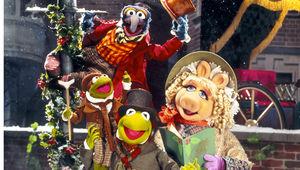 muppet_xmas_carol_hero.jpg