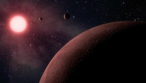 nasa_newplanets.jpg
