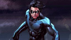 nightwing-comics.jpg
