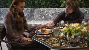 sophie-turner-as-sansa-stark-peter-dinklage-as-tyrion-lannister_photo-macall-b.polay_hbo.jpg