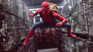 spider-man-homecoming-2017.jpg