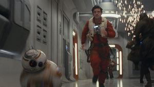 star-wars-the-last-jedi-poe-dameron-bb-8-running_1309fac4.jpeg