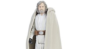 star_wars_luke_action_figure_01.jpg