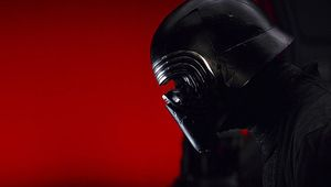 star_wars_the_last_jedi_kylo_ren_profile_01.jpg